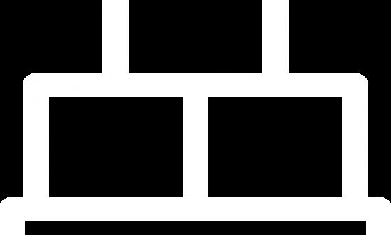 """<h1><span style=""""color: #ffffff;"""">تجميع الشحنات</span></h1>"""