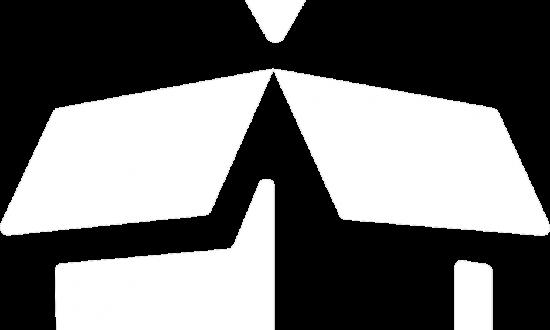 "<h1><span style=""color: #ffffff;"">إعادة التعبئة و التغليف</span></h1>"