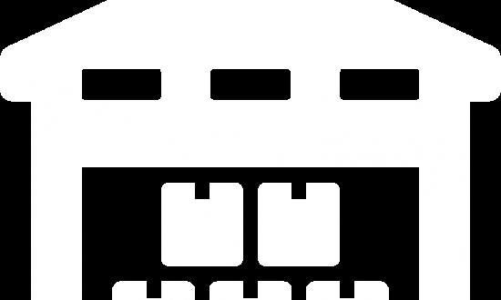 "<h1><span style=""color: #ffffff;"">خدمات تخزينية</span></h1>"