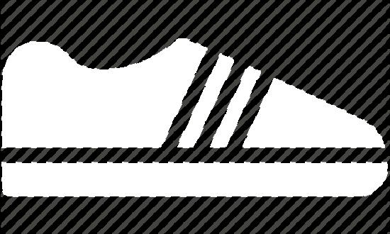 "<h1><span style=""color: #ffffff;"">شحن الأحذية و الحقائب من تركيا</span></h1>"