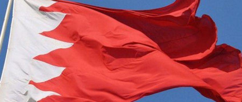 افضل شركة شحن من تركيا الى البحرين – ماكس ميد للشحن الدولي