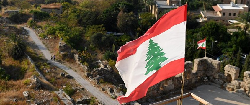 ارخص شركة شحن من تركيا الى لبنان – ماكس ميد للشحن الدولي