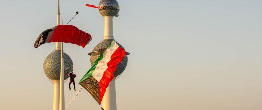 الشحن من تركيا الى الكويت خلال 3 أيام – ماكس ميد للشحن الدولي